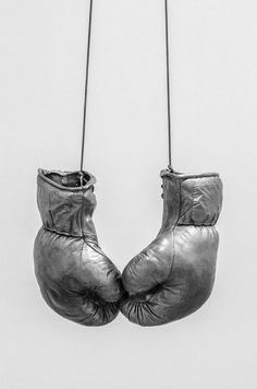 15 Best Boxing images | Exercise workouts, Gym, Workout routines