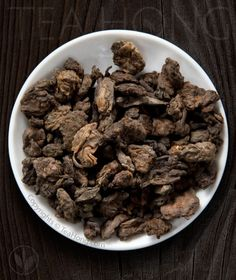 About us – Tea Hong Tea Varieties, Loose Leaf Tea, Harvest, Beef, Treats, Health, Shops, China, Food