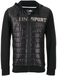 9b3f7ba394 76 best Mens Quilted Jacket images in 2019 | Down jackets, Male ...
