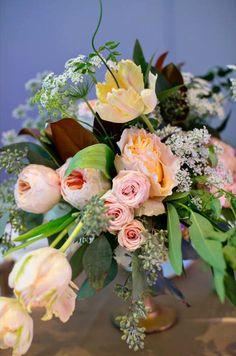 www.stemfloral.com  I  www.photographybyvanessa.com  I  www.pearleventsaustin.com  I  http://www.whotelaustin.com