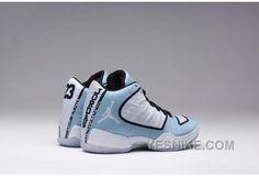 a087c15c081533 Ltd Authentic Cheap Jordans Retro Online Stores