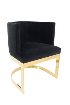 First it was the Ibiza armchair, now we have the Ibiza dining chair. Similar to the to bigger version, this chair is perfect for the dining table. Sitting a top