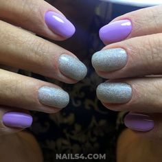 Ready for a collection that's full of edgy, cool and simple nail art designs? It's perfect time to refresh your current nail design. French Acrylic Nails, Acrylic Nail Art, 3d Nail Art, Easy Nail Art, French Nails, Art 3d, French Nail Designs, Simple Nail Art Designs, Gel Nail Designs