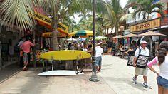 From Photo Gallery of Sayulita, Riviera Nayarit, Mexico. || For more information visit: www.visit-vallarta.com