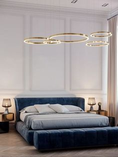 Amazing Bedroom Design Ideas [Simple, Modern, Minimalist, Etc] Ring – All the bedroom design ideas you'll ever before require. Find your style as well as create your dream bedroom system no matter what your budget plan, design or area dimension. Coastal Bedrooms, Luxurious Bedrooms, Modern Bedroom, Bedroom Decor, Bedroom Ideas, Bedroom Lighting, Bedroom Inspo, Bedroom Designs, Bedroom Classic