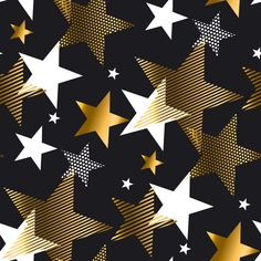 Christmas stars seamless pattern vectors 02 - https://www.welovesolo.com/christmas-stars-seamless-pattern-vectors-02/?utm_source=PN&utm_medium=welovesolo59%40gmail.com&utm_campaign=SNAP%2Bfrom%2BWeLoveSoLo
