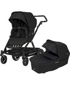 BRITAX GO NEXT on rattaat , joka sopii Vastasyntynyt - 17 kg (Vastasyntynyt - 3 vuodet) ikäisille lapsille. Se pitää lapsesi turvassa  'Suunniteltu kasvavalle lapselle – korkea vaunukopan asento tukee kontaktia vanhempaan, matala istuinyksikkö kehittää itsenäisyyttä', 'Helppo kasaus – kasvot vanhempaa kohti tai menosuuntaan' ja 'All-in-one-ratkaisu – sisältää sekä vaunukopan että istuinyksikön'.