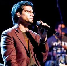 Jesús Adrián Romero regresa al Perú para dar conciertos de música cristiana