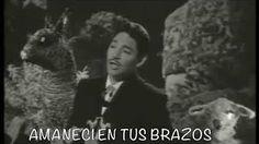 HOMENAJE A LA MUSICA MEXICANA ... VOLUMEN 1 - YouTube