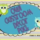 Monthly Binder Covers and Spine Labels - Jessica Tobin - TeachersPayTeachers.com