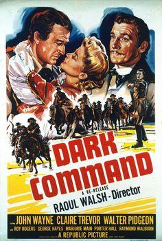 dark_command_xlg