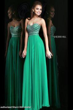 11a25cf1de1 21 Best Mardi Gras ball gown images