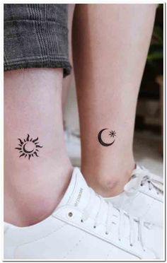 Dope Tattoos, Mini Tattoos, Dainty Tattoos, Dream Tattoos, Unique Tattoos, Beautiful Tattoos, Body Art Tattoos, Tatoos, Tattoo Drawings