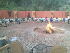 Veolia Water enjoyed their Braai Dinner Menu in our lovely Boma. Team Building Venues, Game Lodge, Watch This Space, Game Reserve, Dinner Menu, Wedding Venues, Events, In This Moment, Water