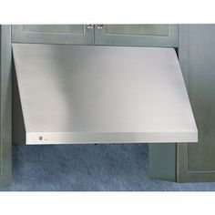 Ge Profile Range Hood Stainless Steel Common In A Products Pinterest  Stainless Steel Ranges And Steel With Ge Profile Range.