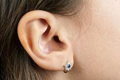 Alternatives to piercing kids' ears