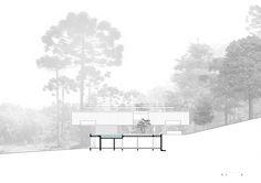 Gallery of House in Mantiqueira / Una Arquitetos - 31