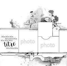Scrapidées_445_demi_Sketch Manuela