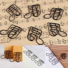 Clip musocal Cool Items, Musicals, Cool Stuff, My Love, Products, Musical Theatre, Gadget