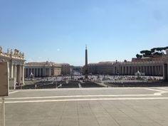 ITALIA /   ROMA -EUROPA      El vaticano