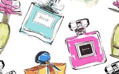 Du bist auf der Suche nach einem neuen Duft? Dann stelle dir diese drei Fragen und du findest das richtige Parfum!