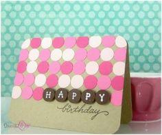 Mexican sugar dancing google stitching - Ideas para hacer tarjetas de cumpleanos ...
