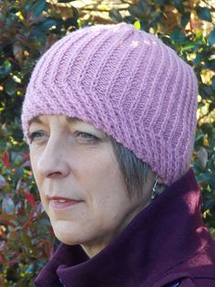 Ravelry: Lineside pattern by Gabriella Henry ~ will have to try this one. #giftalong2014