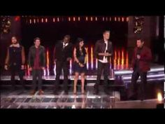 Pentatonix - I Need Your Love (The Sing Off USA 2013) [The Finale] Perform ! - YouTube - LIVE!!!
