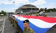 Kronologija najveće hrvatske operacije: Evo kako je oslobođena Hrvatska