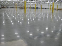 Liquid Floors, Inc. shop is located in Greenville, SC. We have several crews that travel out of Greenville, SC; this location allows us to service the Southeastern United States efficiently. We maintain all of our equipment, trucks and trailers out of this location. http://epoxyflooringgreenville.kinja.com/epoxy-flooring-greenville-sc-1784985018
