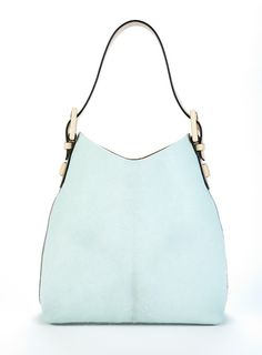 Spring purse!