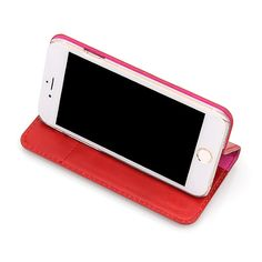 PLV 360 Case For iPhone 6 6s 7 Plus Case - 6s cases #best #iphone #cases