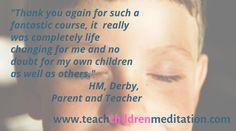 we LOVE what we do.  #meditation #kids #teens #SEN Meditation Kids, Teenagers, Parenting, Mindfulness, Teacher, Wellness, Children, Life, Young Children