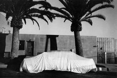 robert frank collection - Google Search