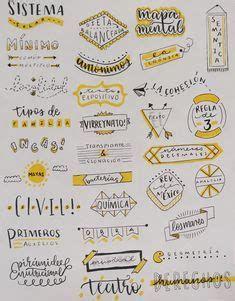 Bullet Journal Titles, Bullet Journal Banner, Journal Fonts, Bullet Journal Lettering Ideas, Bullet Journal Notebook, Bullet Journal Aesthetic, Bullet Journal School, Bullet Journal Inspo, Book Journal