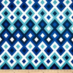 This extraordinary soft and cuddly fabric has a smooth minky surface and soft 3 mm pile. It's perfect for baby accessories, blankets, throws, pillows and stuffed animals. Colors include snow white, electric blue, dark navy and teal.