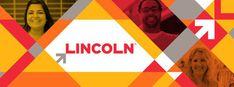 Lincoln city   identity