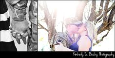 Military homecoming   homecoming  by Kimberly S. Busby Photography