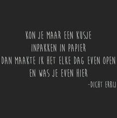 10-Gedicht-Kusje.jpg 566×569 pixels