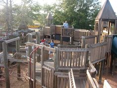 Fairhoper's Community Park  http://media.al.com/live/photo/fairhopers-community-park-dac96685a24d353c.jpg