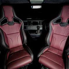 The Manuello's VW Caravelle Conversion - New Wave Custom Conversions Vw Transporter Camper, Vw T5, Volkswagen Golf, General Motors, Land Rover Defender, Sport Seats, Car Seats, Vw Transporter Sportline, Vw Caravelle