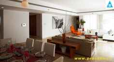 Pravesh Realty Company Offers Service for buy, sell, lease, rent on property in Ahmedabad