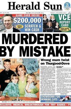 Herald Sun - Australia Herald News, Card Games, Baseball Cards, History, School, Australia, Image, Schools, Historia