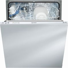 Shop for Indesit Fully Integrated Dishwasher A Plus Energy Rating. Starting from Compare live & historic dishwasher prices. Salon Lighting, Fully Integrated Dishwasher, Shop Plans, Kitchen Recipes, Washing Machine, Funny, Kitchen Design, Bathtub, Flats
