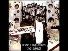 take me back to my magical, suburban, teenage nightlife :: Gang Starr - You Know My Steez