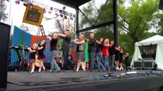 The Willis Clan Irish Dance September 6, 2014. THIS IS A MUST WATCH!!!! IT IS AMAZING!!!!