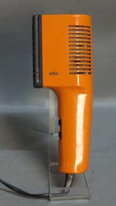 Family hairdryer Lasted forever ! Family hairdryer Lasted forever ! 1970s Childhood, My Childhood Memories, Sweet Memories, Good Old Times, The Good Old Days, Ulsan, School Memories, Old Toys, Retro