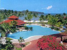 Enjoy a amazing trip to Langkawi http://www.agoda.com/city/langkawi-my.html?cid=1419833