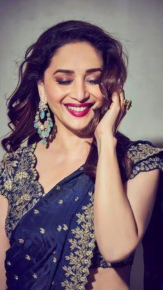 Indian Bollywood Actress, Bollywood Saree, Beautiful Bollywood Actress, Most Beautiful Indian Actress, Bollywood Fashion, Beautiful Actresses, South Indian Actress Photo, Indian Actress Images, Beauty Full Girl