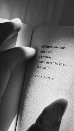 Book Quotes Love Romances Life Ideas For 2019 Poem Quotes, Sad Quotes, Words Quotes, Wise Words, Quotes To Live By, Life Quotes, Sayings, Qoutes, Quotes On Love